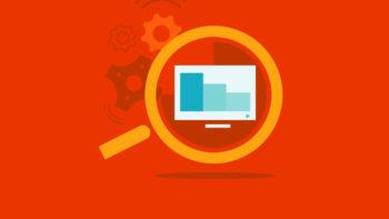 Advanced Information Analysis