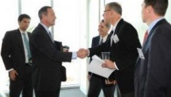 Advanced Customer Relationship Management