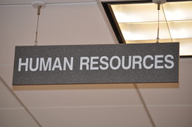 Advanced Human Resources Management