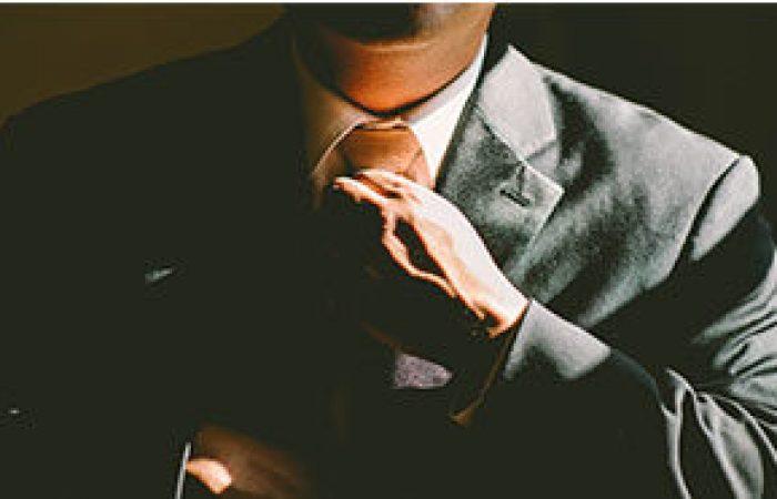 Public Relation Protocols and Etiquette