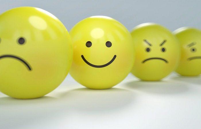 Emotional Intelligence Skills Essential for Leadership Development
