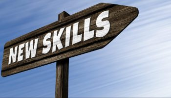 Change Management Training – What are the Benefits?